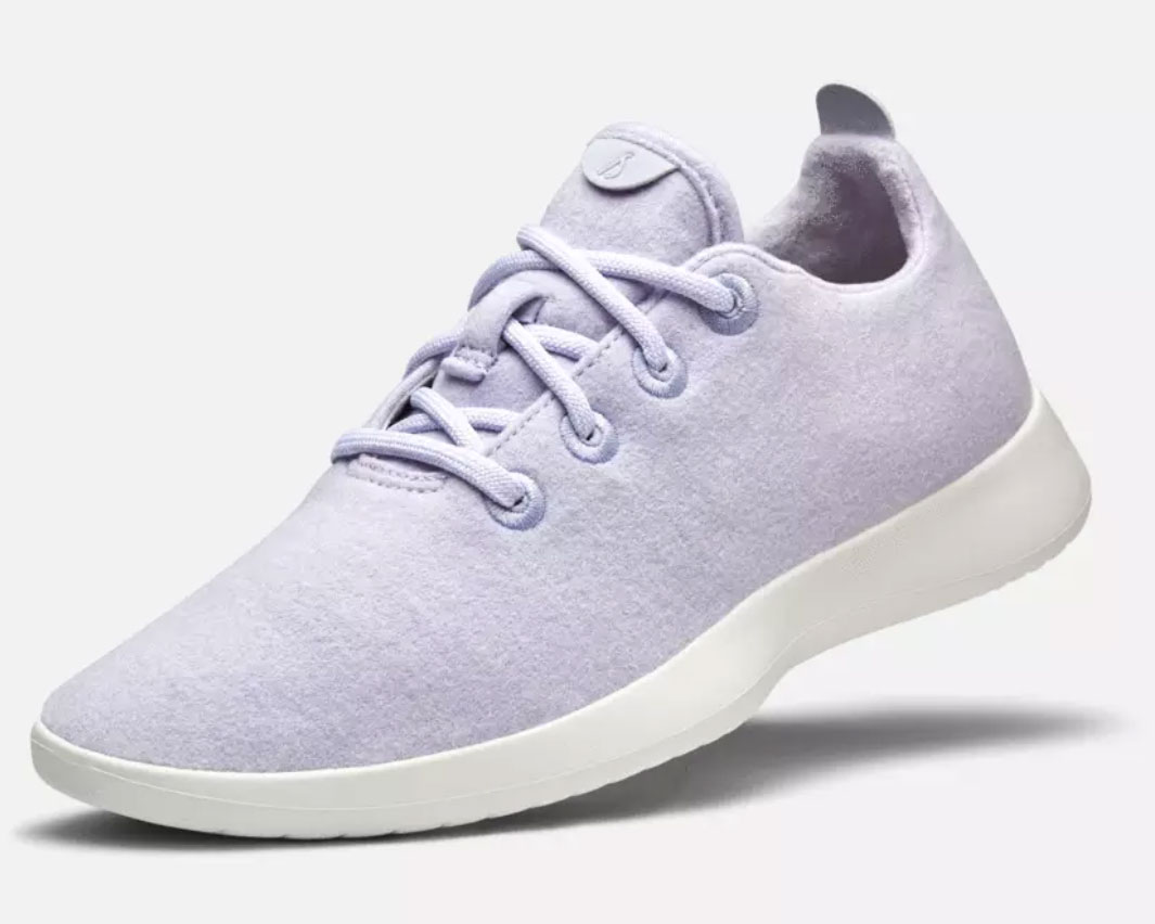 best sustainable sneakers