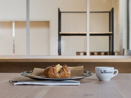 allpress-espresso-east-brisbane