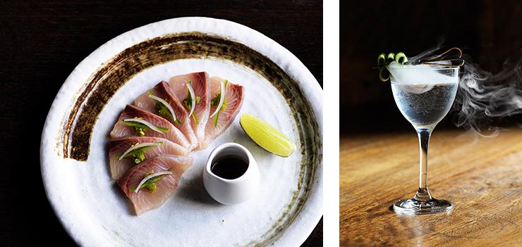 sake-vivid-sydney