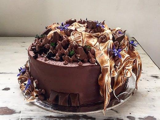auckland cakes, amps secret kitchen, wedding cakes, auckland cakes