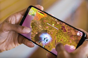 Fortnite Is Now Available On Android, Here's How To Download It Safely