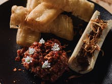 8 Of The Best Vietnamese Restaurants In Melbourne