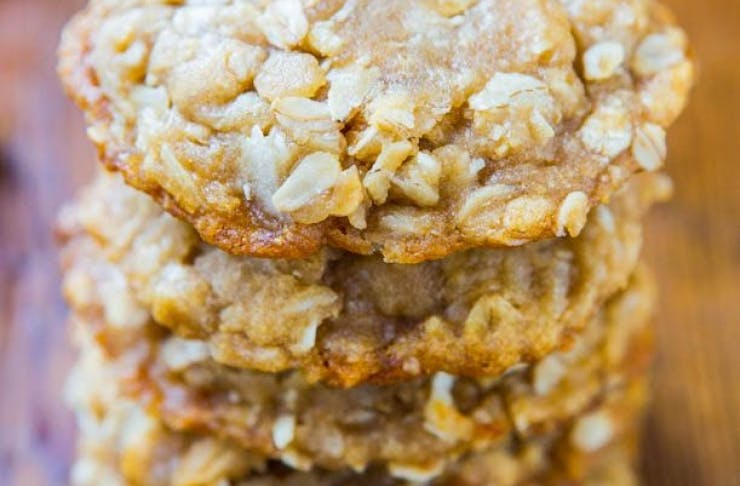 anzac_biscuit_recipe