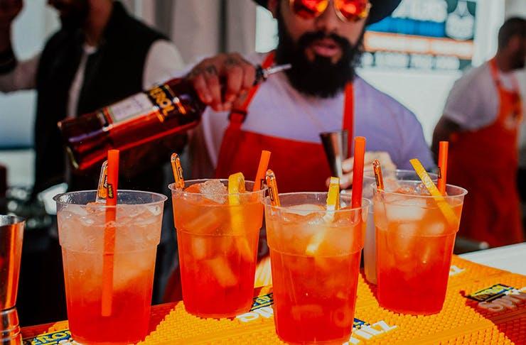 aperol-spritz-party