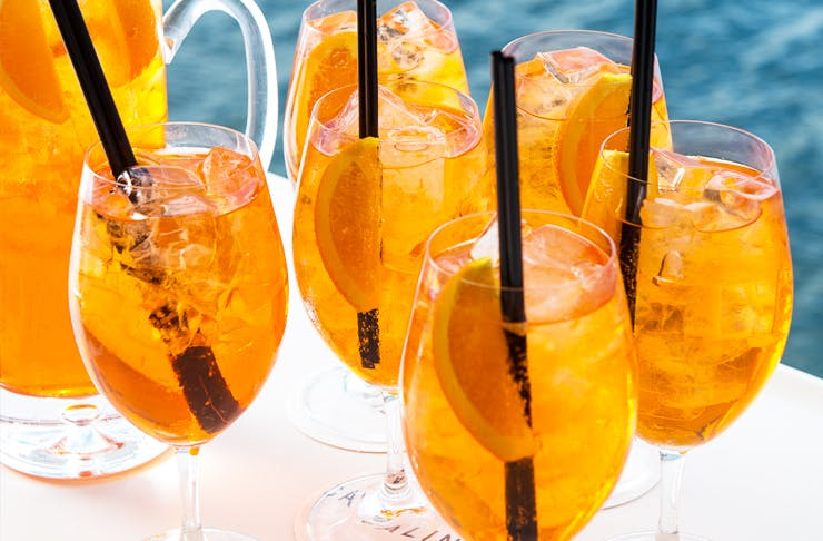 aperol-spritz-things-to-do-sydney