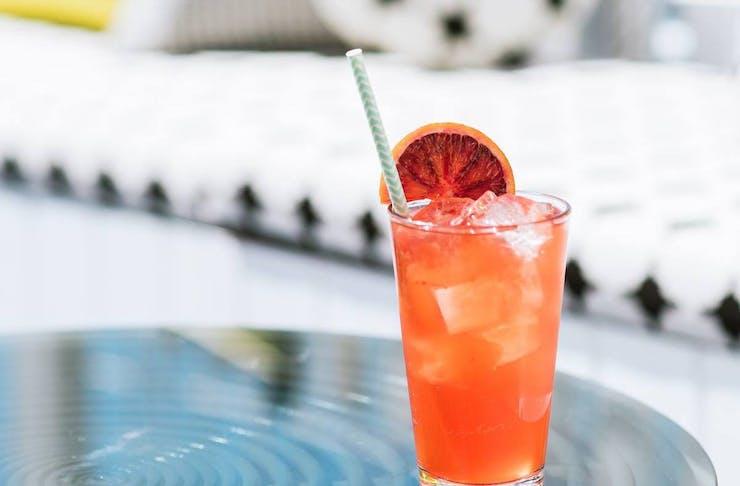 on tap cocktails melbourne