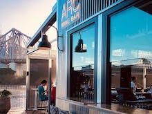 Where To Find Brisbane's Best Sustainable Restaurants