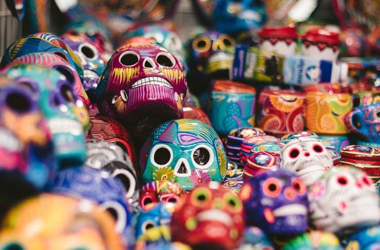 arriba-mexican-festival