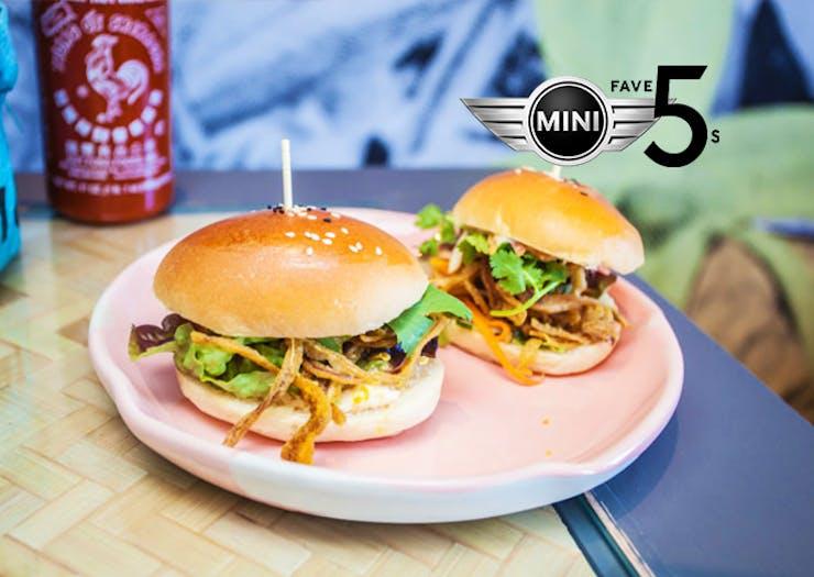 Best Restaurants Sydney Cheap Eats