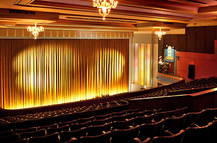 astor-theatre-melbourne