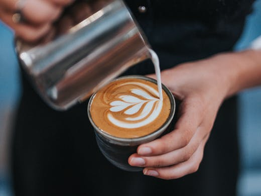 atticus-finch-cafe