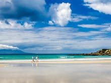 Auckland Beach Walks To Blow Your Mind