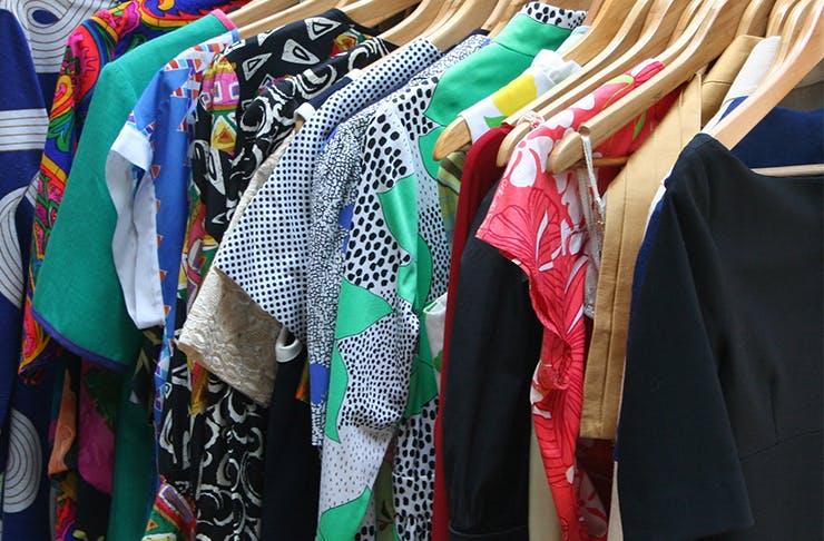 103464dd8 Auckland's Best Op Shops | New Zealand | Urban List