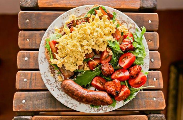 healthy brunches, aucklands healthies breakfasts, auckland brunches