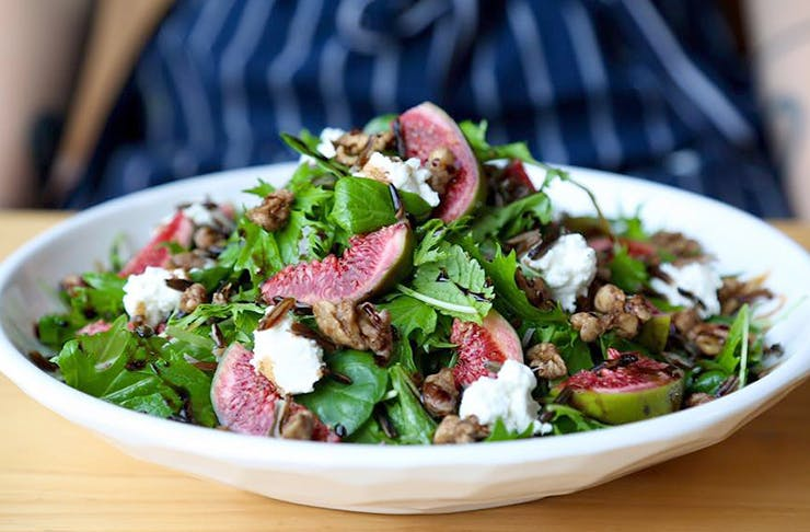 clean eats auckland, clean eating auckland, healthy cafes in auckland, health food auckland