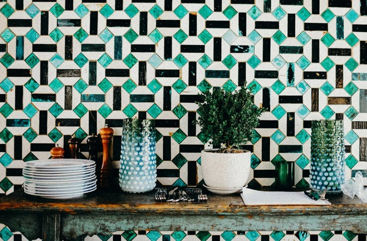 Auckland's Best Homeware Stores