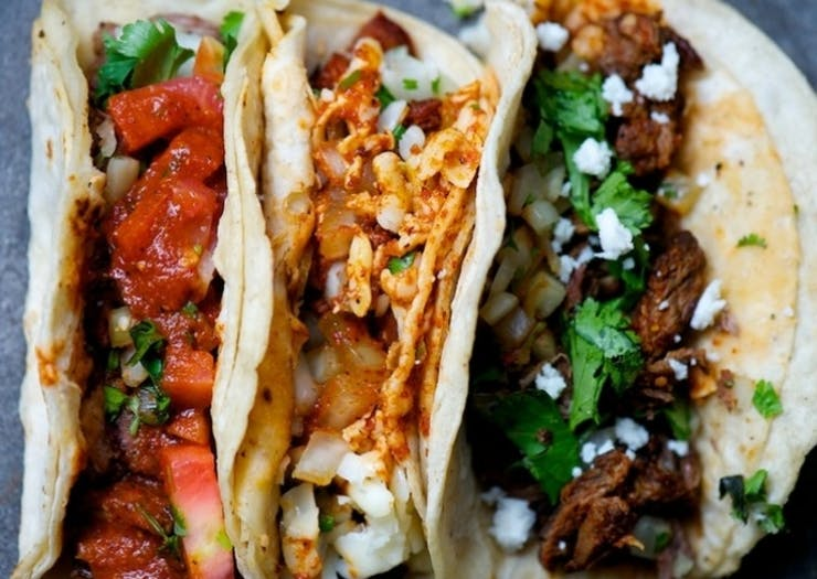 best tacos in auckland, auckland tacos, taco tuesday