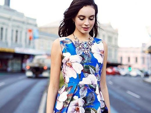 Augustine fashion Auckland, Augustine range, Augustine collection, woman's fashion Auckland