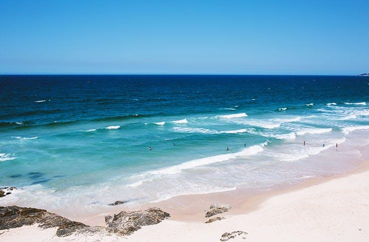 Australian Travel Bucket List