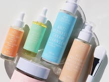 Switch Your Skincare To Something Local With This New Aussie-Made Clean Beauty Brand