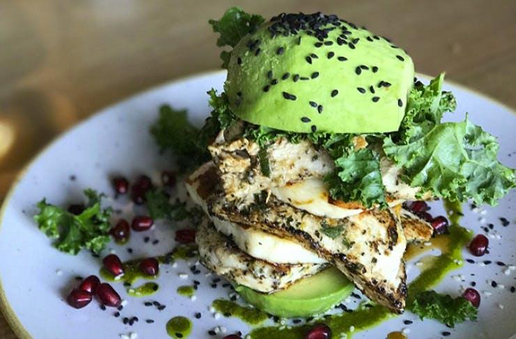 avocado-burger-sydney