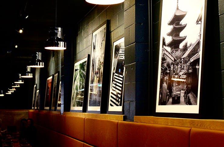 azabu restaurant ponsonby road