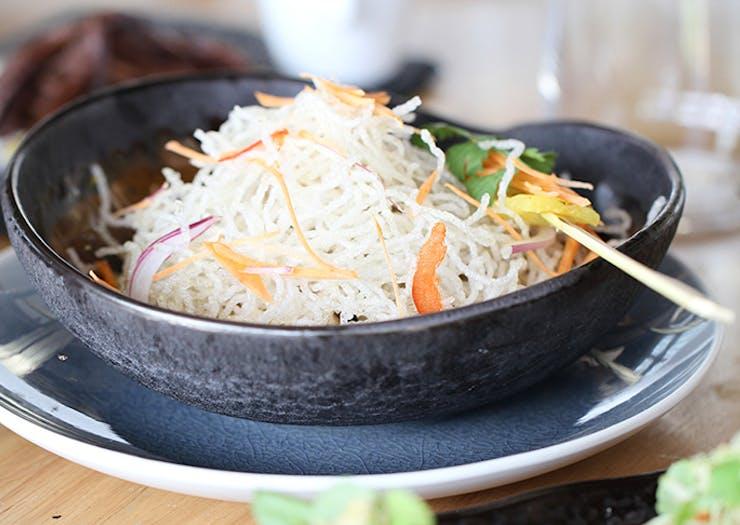Azon Filipino Restaurant Parnell