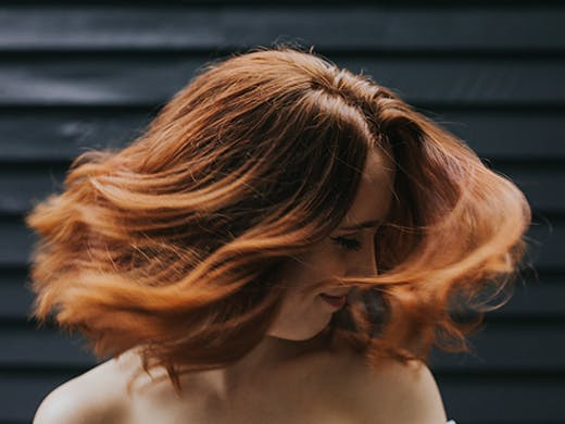 bach hair salon Paddington, best hairdresser brisbane
