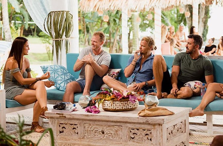 bachelor-in-paradise