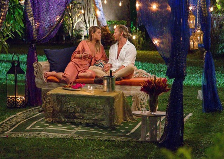 31 Thoughts We Had During Last Night's Episode Of Bachelor In Paradise