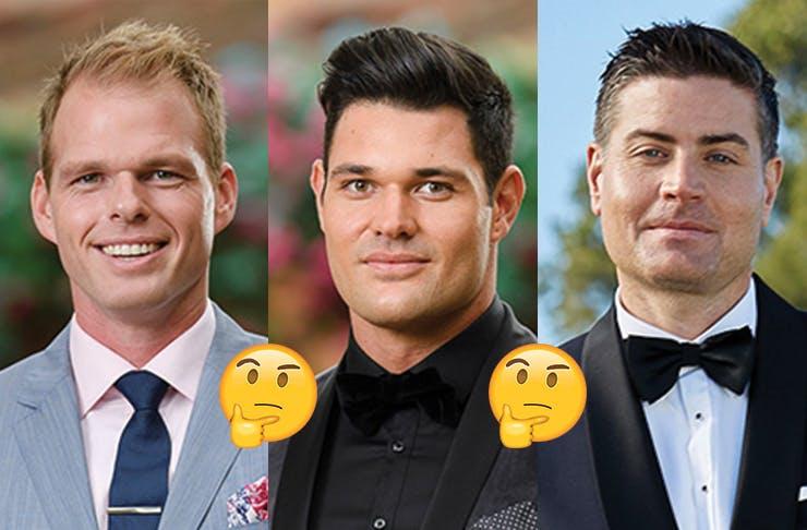bachelorette-australia-finale-quiz