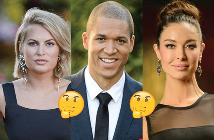 bachelor-villain-quiz