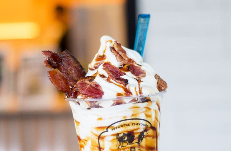 bacon-ice-cream-milkcow