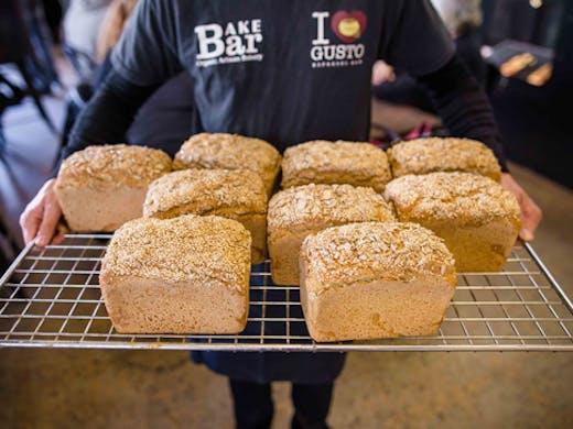 bake bar double bay