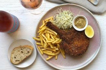 7 Of The Best Restaurants In Ipswich To Hunt Down
