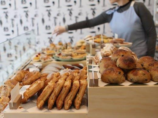 baker-d-chirico