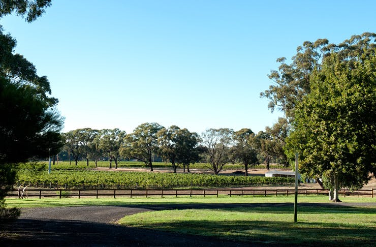 balgownie-estate-melbourne