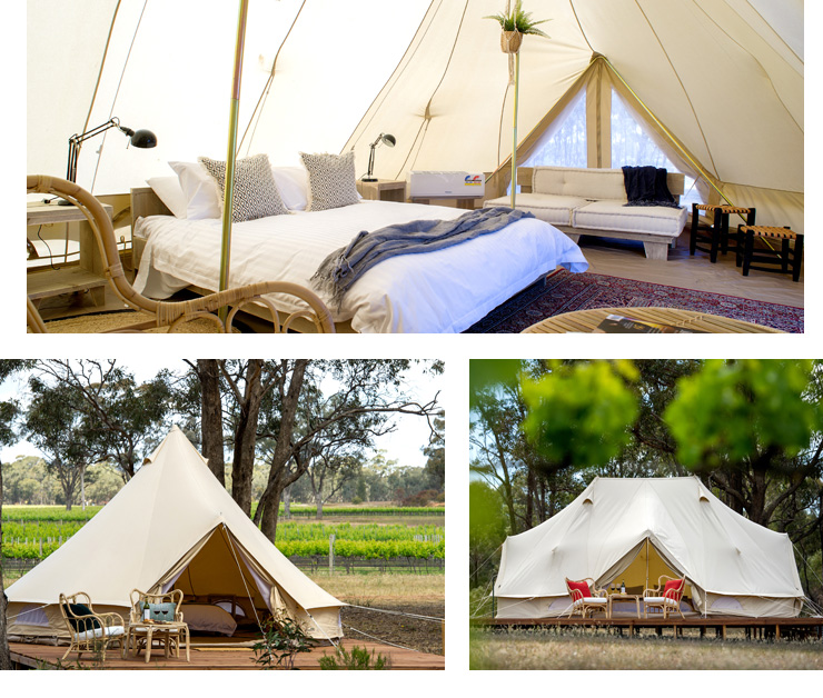 balgownie-estate-glamping