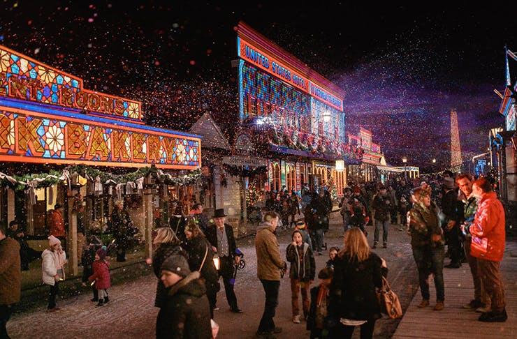 ballarat-winter-festival