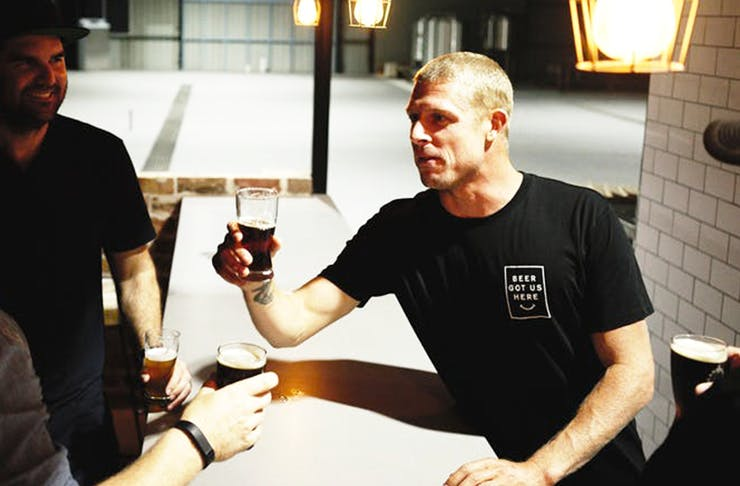balter-brewing-fritzenberger