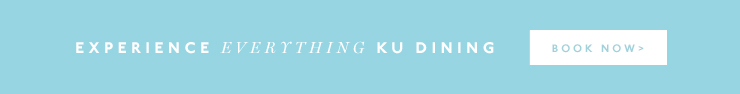 Ku Dining