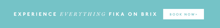 Fika On Brix Beckenham Cafe Perth's Best Breakfast