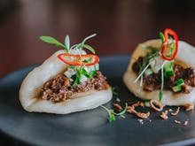 Get Ready To Feast At This Month's Epic Hinterland Street Food Festival