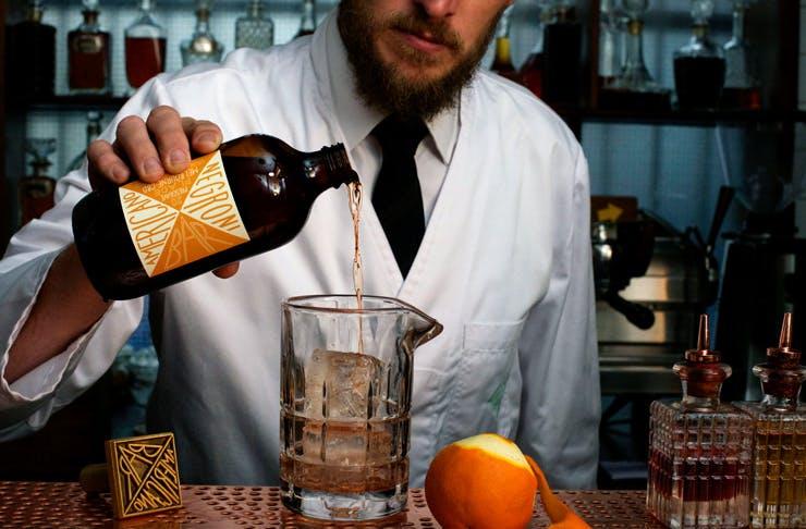 bar-americano-melbourne