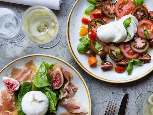 bar machiabelli sydney italian restaurant