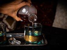 Bar Kazba