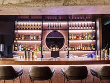 Bar Clara