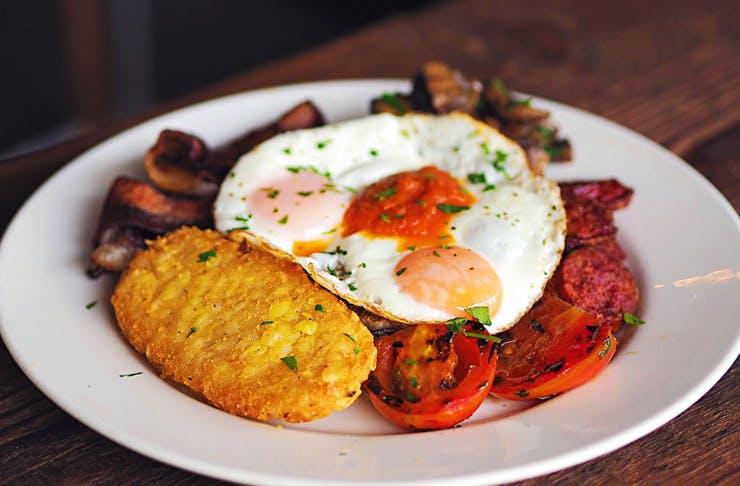best-english-breakfast-Sydney