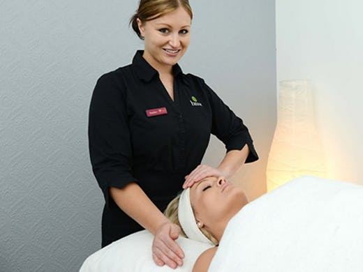 Bare Waxing & Skin Centre Belmont