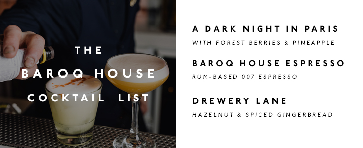 baroq-house-melbourne